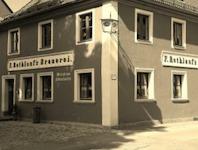 Michael u. Natalie Jellinek Brauereigasthof Obendo, 96260 Weismain