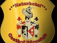 Naturhotel Gasthof Bärenfels, 01773 Altenberg