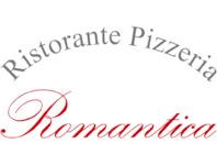 Ristorante Pizzeria Romantica, 83395 Freilassing