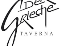 Taverna Der Grieche, 65451 Kelsterbach