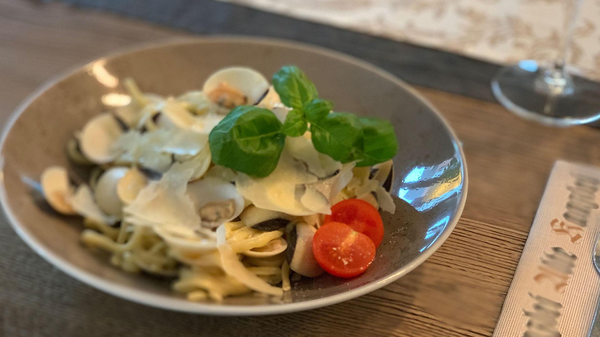 Frisch gerösteter Kaffee aus der Bodensee-Region