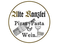 Alte Kanzlei  in 88239 Wangen im Allgäu: