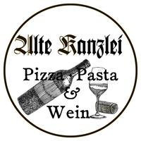 Logo Alte Kanzlei