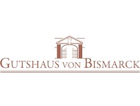 Gutshaus von Bismarck GbR, 06577 An der Schmück