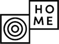 HOME Lounges - Birkner-Olbs / Wierzba GbR in 44789 Bochum: