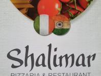 Shalimar, 49090 Osnabrück