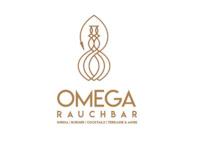 Omega Rauchbar in 81541 München: