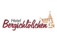 Hotel Bergschlößchen, 14913 Jüterbog