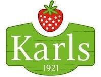 Karls - Kartoffelchips-Restaurant, 14641 Elstal
