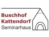 Buschhof Kattendorf Seminarhaus, 24568 Kattendorf