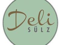 Deli Sülz in 50937 Köln: