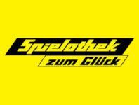 Zum Glück Entertainment GmbH & Co. KG in 88239 Wangen im Allgäu: