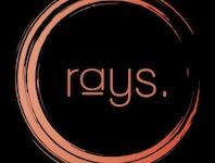 ABS Restaurant, Bar & Club in 50939 Köln: