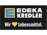 EDEKA Kredler Vilseck, 92249 Vilseck