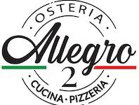 Osteria ALLEGRO 2 in der Franziskanerstrasse in 81669 München: