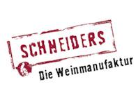 Schneiders - Die Weinmanufaktur, 56829 Pommern
