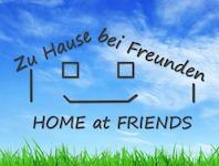 HOME at FRIENDS - Zu Hause bei Freunden, 44137 Dortmund
