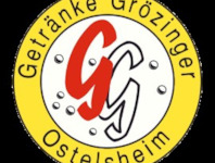 Getränke Grözinger, 75395 Ostelsheim