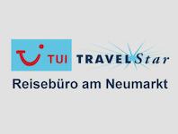 TUI TRAVELStar Reisebüro am Neumarkt Inh. Henrike , 07907 Schleiz