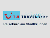 TUI TRAVELStar Reisebüro am Stadtbrunnen Inh. Henr, 07937 Zeulenroda-Triebes