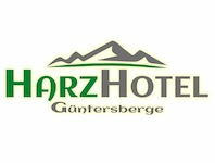 Harzhotel Güntersberge, 06493 Güntersberge