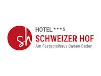 Hotel Schweizer Hof Betriebsgesellschaft mbH, 76530 Baden-Baden