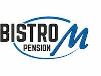 Pension Bistro M, 74670 Forchtenberg