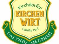 Gasthaus Kirchenwirt Alois Perl, 94261 Kirchdorf i.Wald