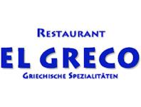 Restaurant EL GREGO, 56856 ZELL