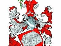 Häußermann's Ochsen Restaurant und Hotel in 74360 Ilsfeld: