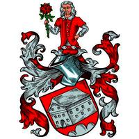 Häußermann's Ochsen Restaurant und Hotel · 74360 Ilsfeld · König-Wilhelm-Str. 31