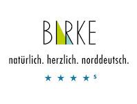 Hotel Birke, 24109 Kiel