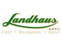 Landhaus Café, 82515 Wolfratshausen