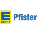 EDEKA Pfister in Eggolsheim, 91330 Eggolsheim