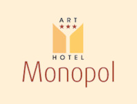 Hotel Monopol I Gelsenkirchen, 45894 Gelsenkirchen
