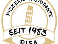Pizzeria Pisa in 44803 Bochum: