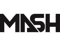 MUNICH MASH in 80809 München: