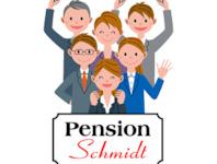 Pension Schmidt, 21224 Rosengarten