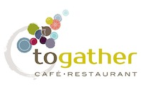 togather CAFÉ & RESTAURANT in 80339 München: