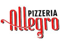 Pizzeria Allegro, 45525 Hattingen