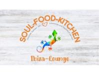 Soul Food Kitchen in 50389 Wesseling:
