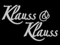 Getränkemarkt Klauss & Klauss Gärtringen in 71116 Gärtringen: