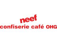 Neef Confiserie in 90403 Nürnberg: