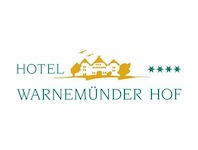 Spa und Wellness Hotel Warnemünderhof, 18119 Rostock