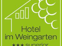 Hotel im Weingarten, 79379 Müllheim