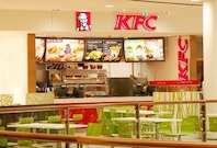 Kentucky Fried Chicken in 60327 Frankfurt am Main: