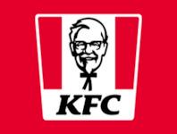 Kentucky Fried Chicken in 60327 Frankfurt am Main: