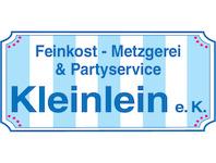 Kleinlein Feinkost Metzgerei in 90425 Nürnberg: