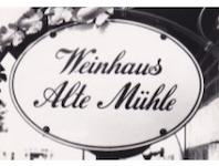 Weinhaus Alte Mühle Weinstube & Weinhandlung, 23843 Bad Oldesloe