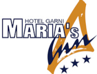 Hotel Maria's Inn, 85748 Garching